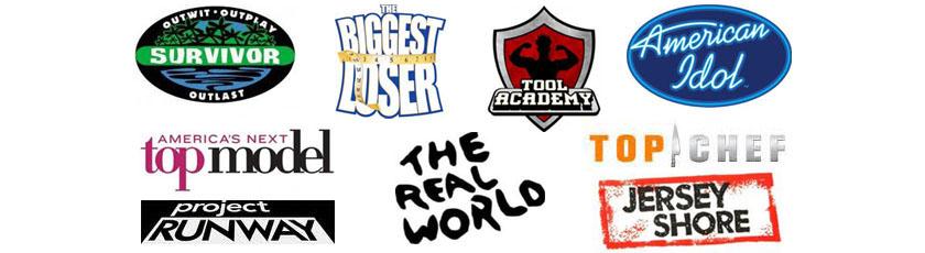 reality-logos to use