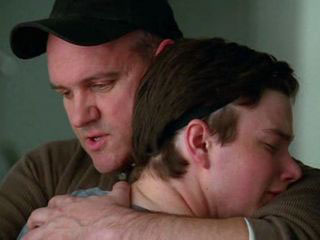 TV Examples of How Parents Can Respond When Their Gay Kid Comes Out (1/6)