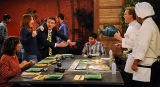 HIMYM Season 7, Episode 3 Review: The Ducky Tie