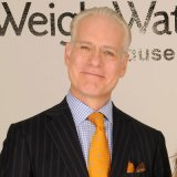 Tim Gunn's Comments On Plus Size Fashions – Helping Or Hurting?