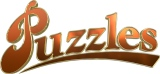 PuzzlesTheBar.com Up & Running, Puzzles The Bar Not So Lucky?