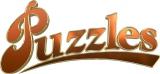 PuzzlesTheBar.com Up & Running, Puzzles The Bar Not SoLucky?