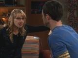 Big Bang Theory Discrepancies DistressMe