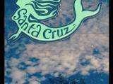 I Heart SantaCruz