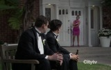 HIMYM: Does Barney Marry Robin?