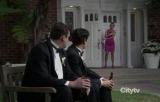 HIMYM: Does Barney MarryRobin?