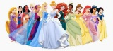 Which Disney Princesses are True Royalty? (Unofficial Guide)