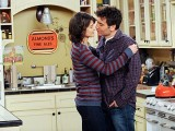 Do Not Want: Episode Descriptions for Upcoming HIMYM