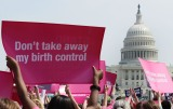I Need Affordable Birth Control for LEGITIMATE, MEDICAL Reasons