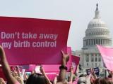 I Need Affordable Birth Control for LEGITIMATE, MEDICALReasons