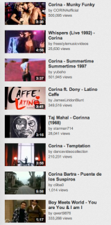 Also These Related Videos Are AWESOME