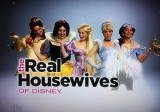 The Real Housewives ofDisney