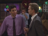 HIMYM: How Color Theory Convinced Me That Barney Marries Robin