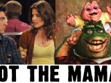 Can We Please Put These HIMYM Theories To Rest? (Top 5 List)