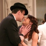 HIMYM: Do Bad Weddings = Good Marriages?