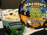 @JimmyFallon: Fat Jokes Don't Sell Ice Cream