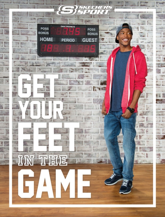 Skechers catalog page 5