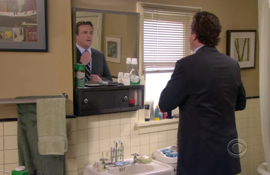 marshall in the mirror1