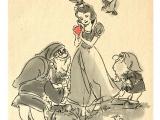 Masuo's Disney MovieSketches