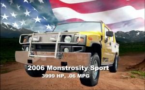 Monstrosity-Sport-300x187