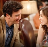 It's All Happening…HIMYM Season 9 Premier TONIGHT – Meet The Mother!