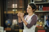 How I Met Your Mother: Thoughts on theLocket