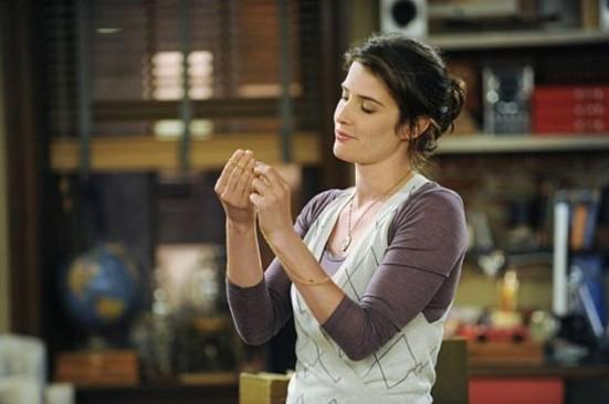 365995-how-i-met-your-mother-season-8-finale-scoop-on-last-3-episodes-stories