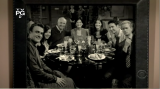 How I Met Your Mother: Character FamilyTrees