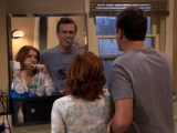 Discrepancies, Plot Holes, Continuity Errors & Mistakes in How I Met Your Mother