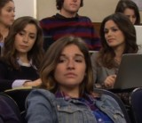 HIMYM Episode Review: How Your Mother MetMe