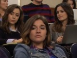 HIMYM Episode Review: How Your Mother Met Me