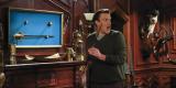 """HIMYM Episode Review: S9E20 """"Daisy"""""""