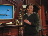 "HIMYM Episode Review: S9E20 ""Daisy"""
