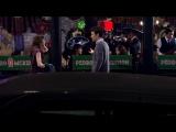 """HIMYM Episode Review: S9E21 """"GaryBlauman"""""""