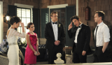 """HIMYM Finale Review: S9E23 """"Last Forever, Part One"""" & S9E24 """"Last Forever, PartTwo"""""""