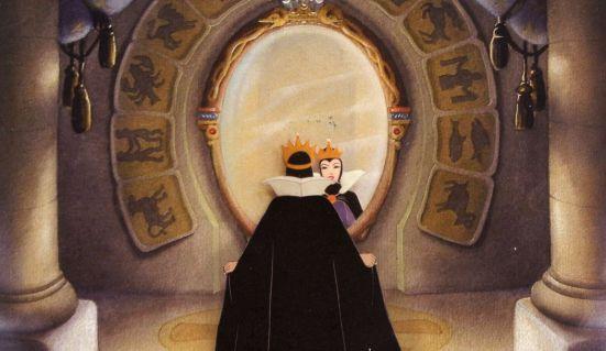 magic-mirror-on-the-wall