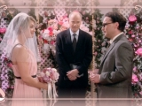 Big Bang Theory: We Still Don't Know Penny's Maiden Name