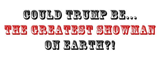 trump-showman2