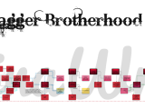 BDB Black Dagger Brotherhood Family Trees – Updated!